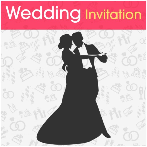 Wedding Invitation App Wedding Invitation Lite 免費玩生活app 阿達玩app