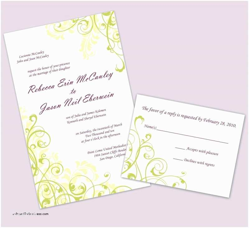 Invitation Assembly How To Assemble  Invitations Choice Image