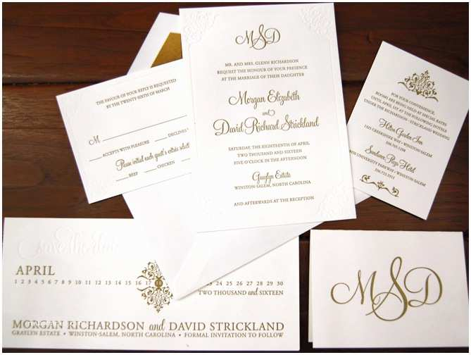 Wedding Invitation assembly Wordings How to assemble Wedding Invitations Vid with