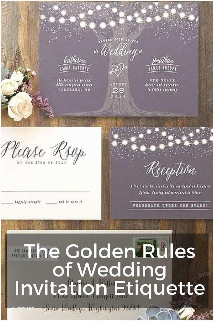 Wedding Invitation attire Wording 118 Best Images About Wedding Etiquette On Pinterest