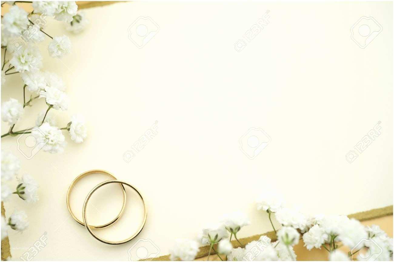 Wedding Invitation Background Blank Wedding Invitations Blank Wedding Invitations for