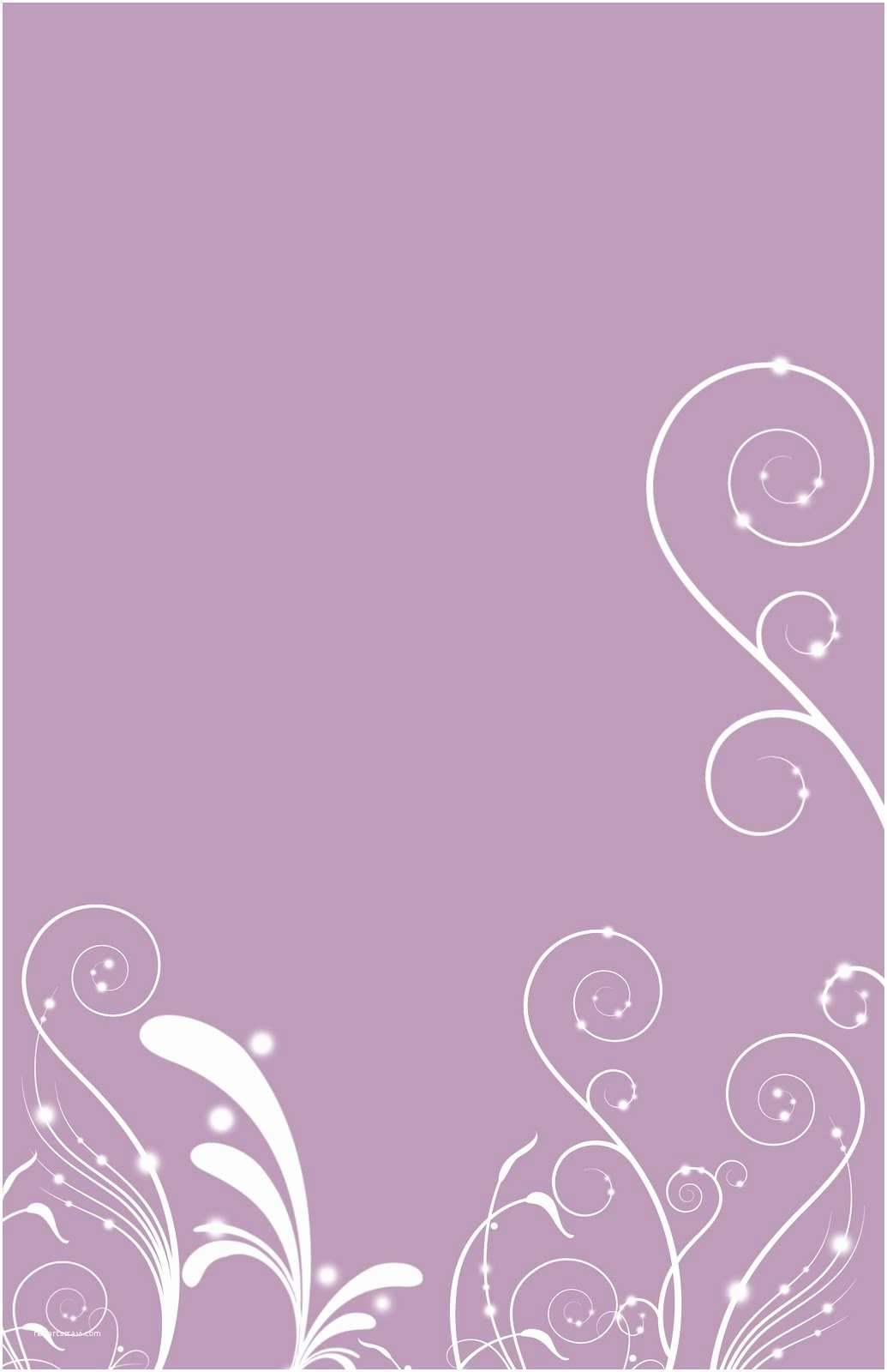 Wedding Invitation Background Elegant and Beautiful Wedding Invitations for Free Spring