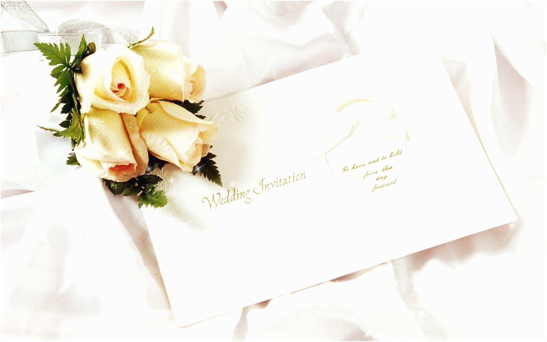 Wedding Invitation Background Hd Wedding Backgrounds Wallpaper Cave