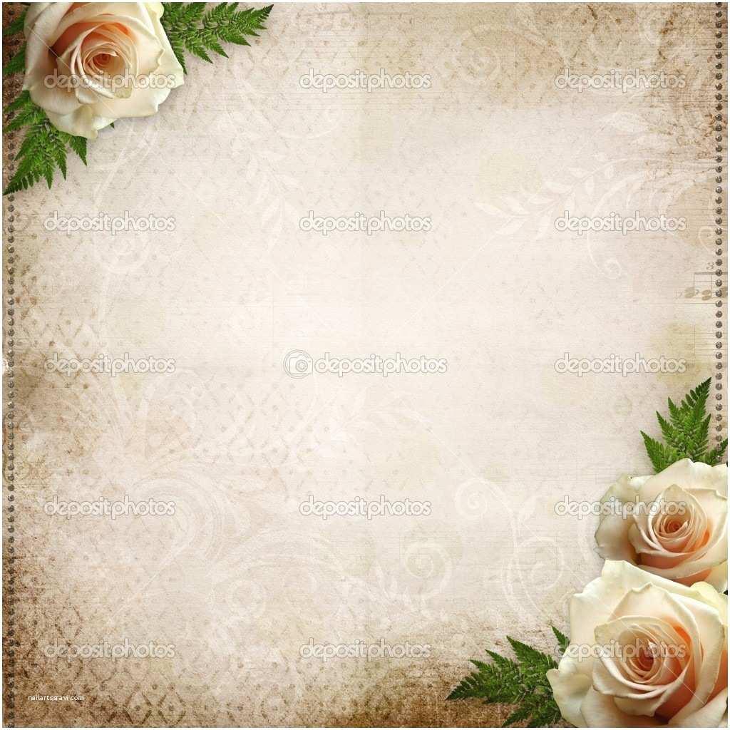 Wedding Invitation Background Marriage Wallpapers Wallpapersafari