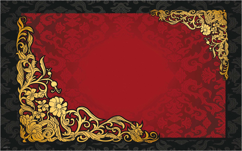 Wedding Invitation Background Wedding Invitation Background Red Matik for