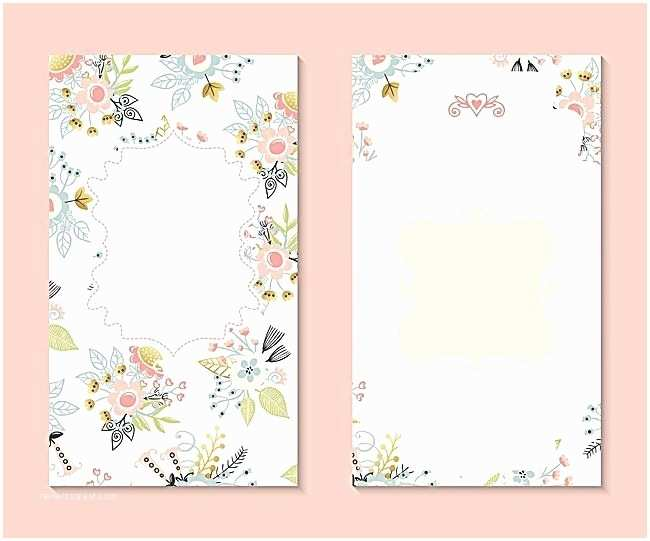 wedding invitations background design png