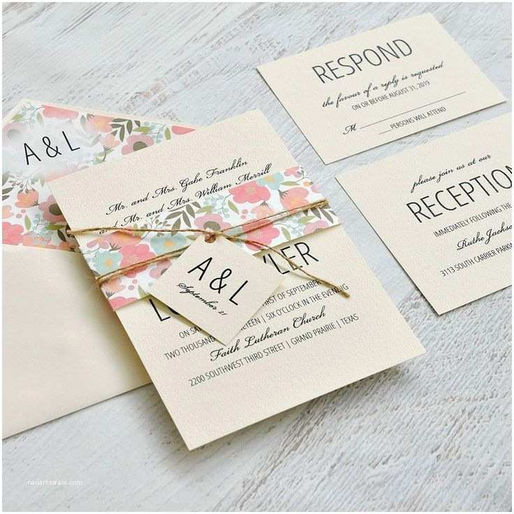 Wedding Invitation Bands 17 Best Ideas About Belly Bands On Pinterest