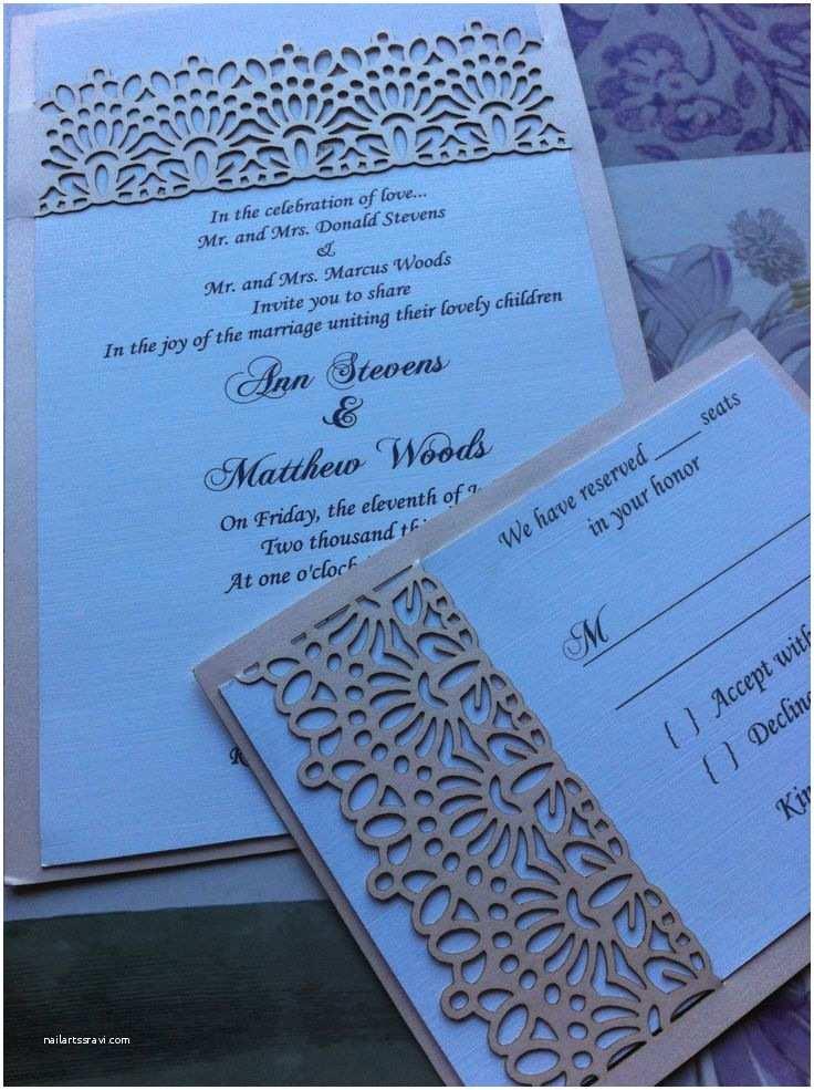 Wedding Invitation Bands Best 25 Belly Bands Ideas On Pinterest