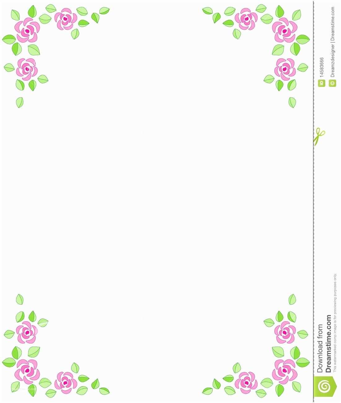Wedding Invitation Borders Border for Wedding Invitation Clip Art – 101 Clip Art