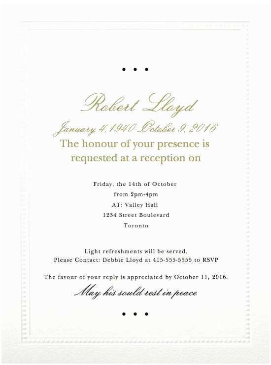 Wedding Invitation Both Parents Wording Samples Invitation Wording Wedding Both Parents Choice Image