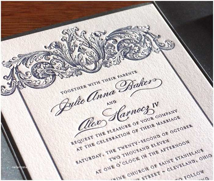 Wedding Invitation Both Parents Wording Samples Joint Host Wording for Wedding Invitations