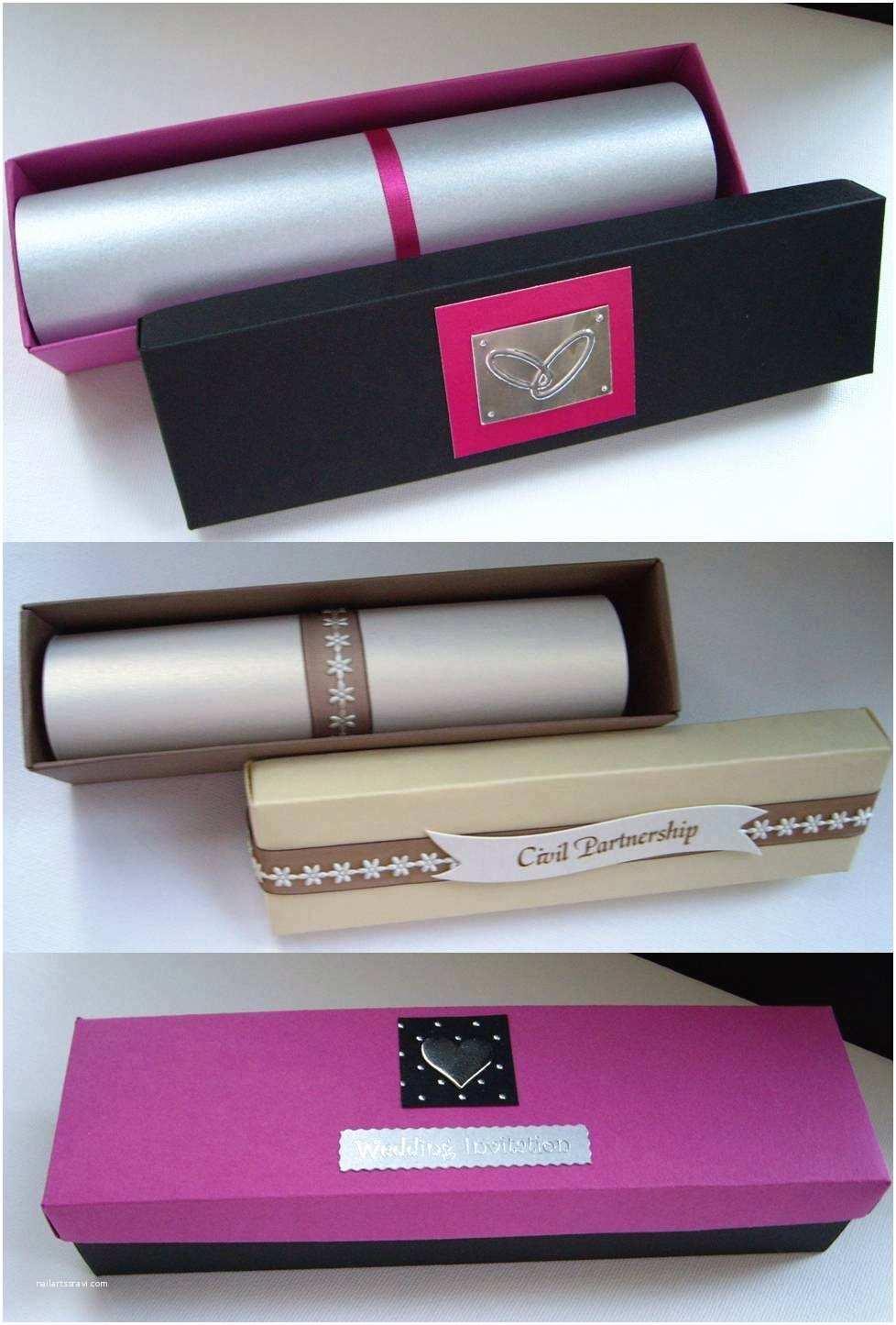 Wedding Invitation Boxes Cheap 30 Box Wedding Invitations Ideas Wohh Wedding