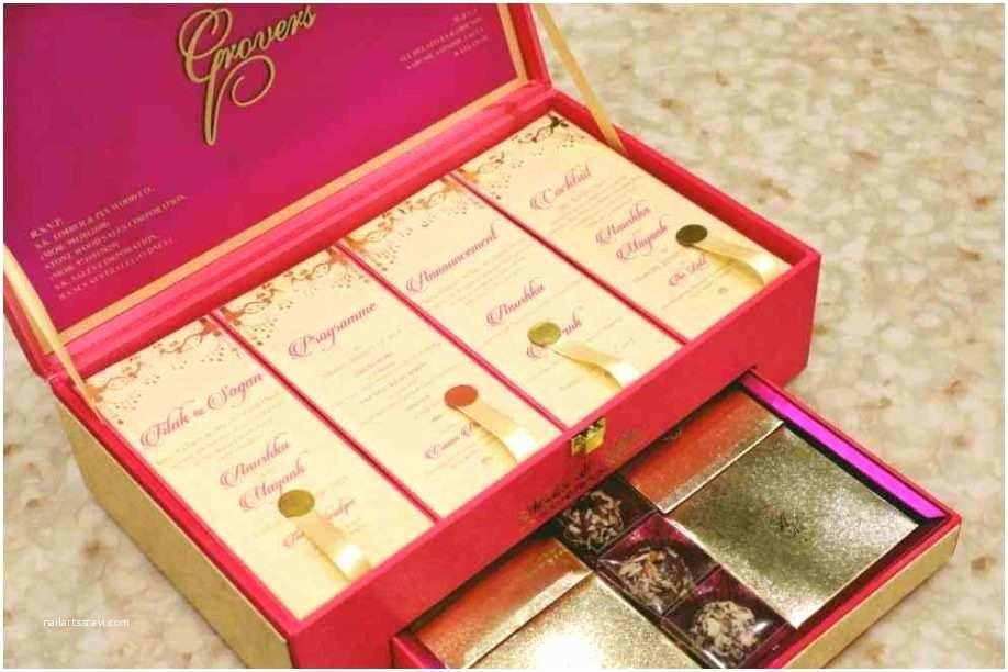 Wedding Invitation Boxes Cheap Brooch wholesale Rhalibaba Box Wedding Invitation Boxes