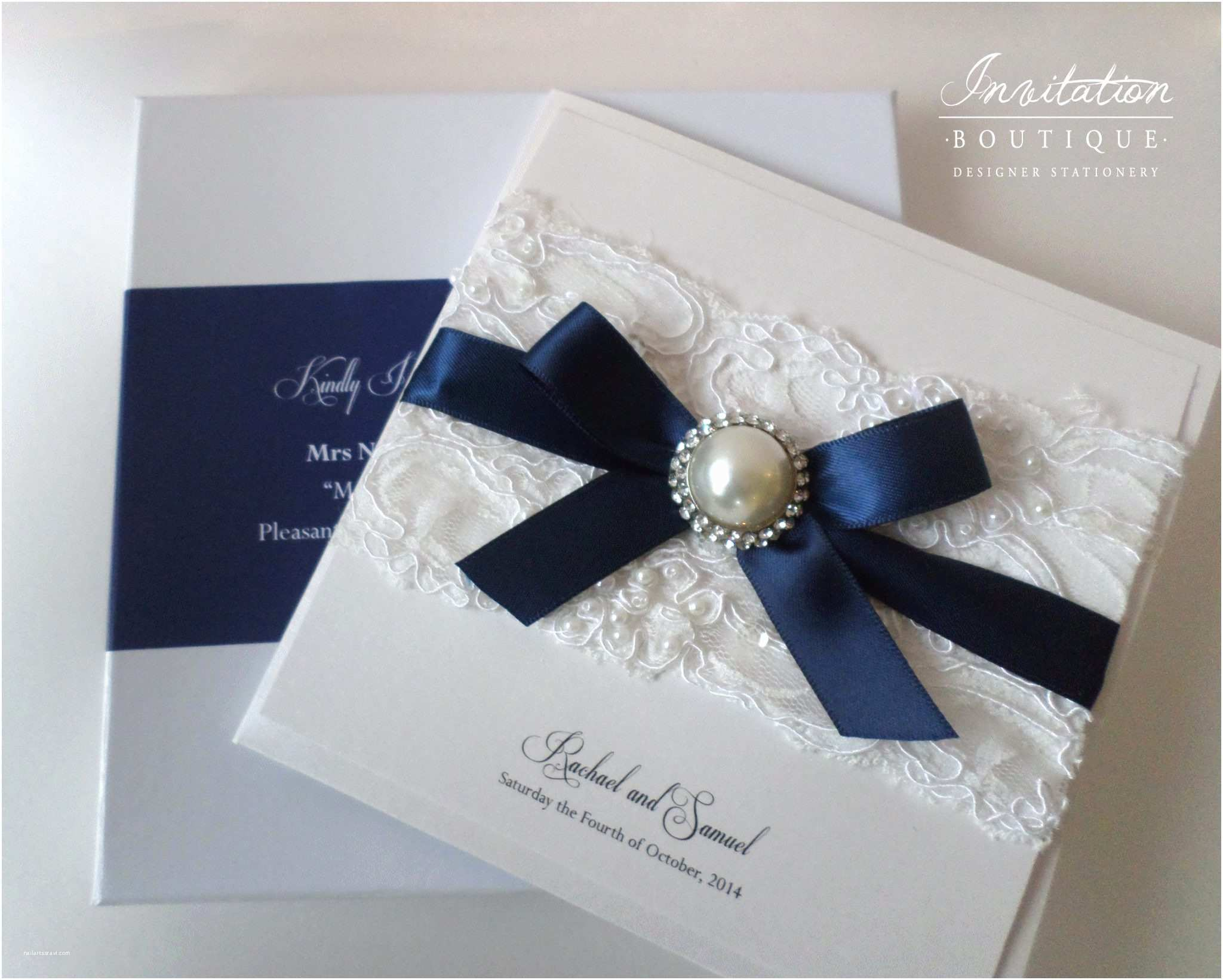 Wedding Invitation Boxes Cheap Designs Cheap Boxed Wedding Invitations Couture with Olive