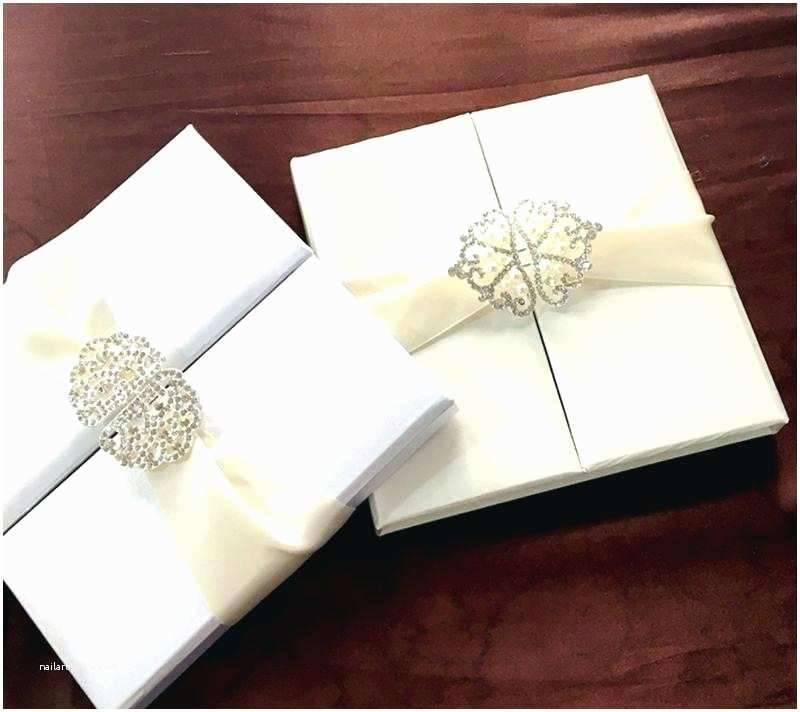 Wedding Invitation Boxes Cheap Invitation Boxes wholesale Imposing Wedding Invitations