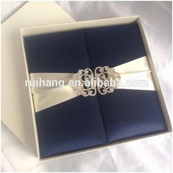 Wedding Invitation Boxes Cheap Invitation Boxes wholesale