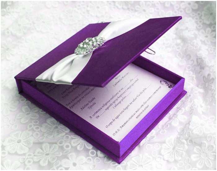 Wedding Invitation Boxes Cheap Popular Luxury Invitation Boxes Buy Cheap Luxury
