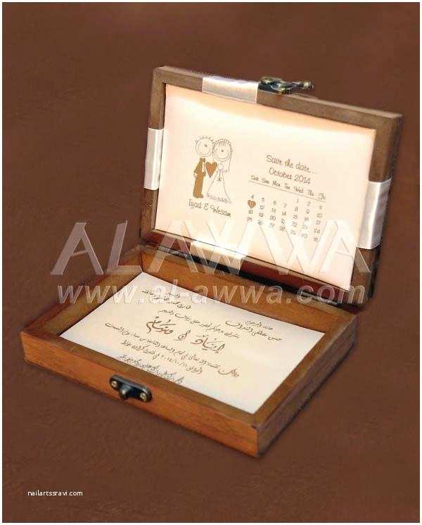 Wedding Invitation Boxes Cheap Wedding Invitation Box Also Box Invite Feature Image to