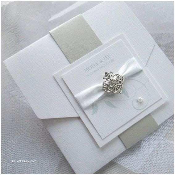 Wedding Invitation Boxes Cheap Wedding Invitation Boxes Cheap 12 — Gabrielwedding