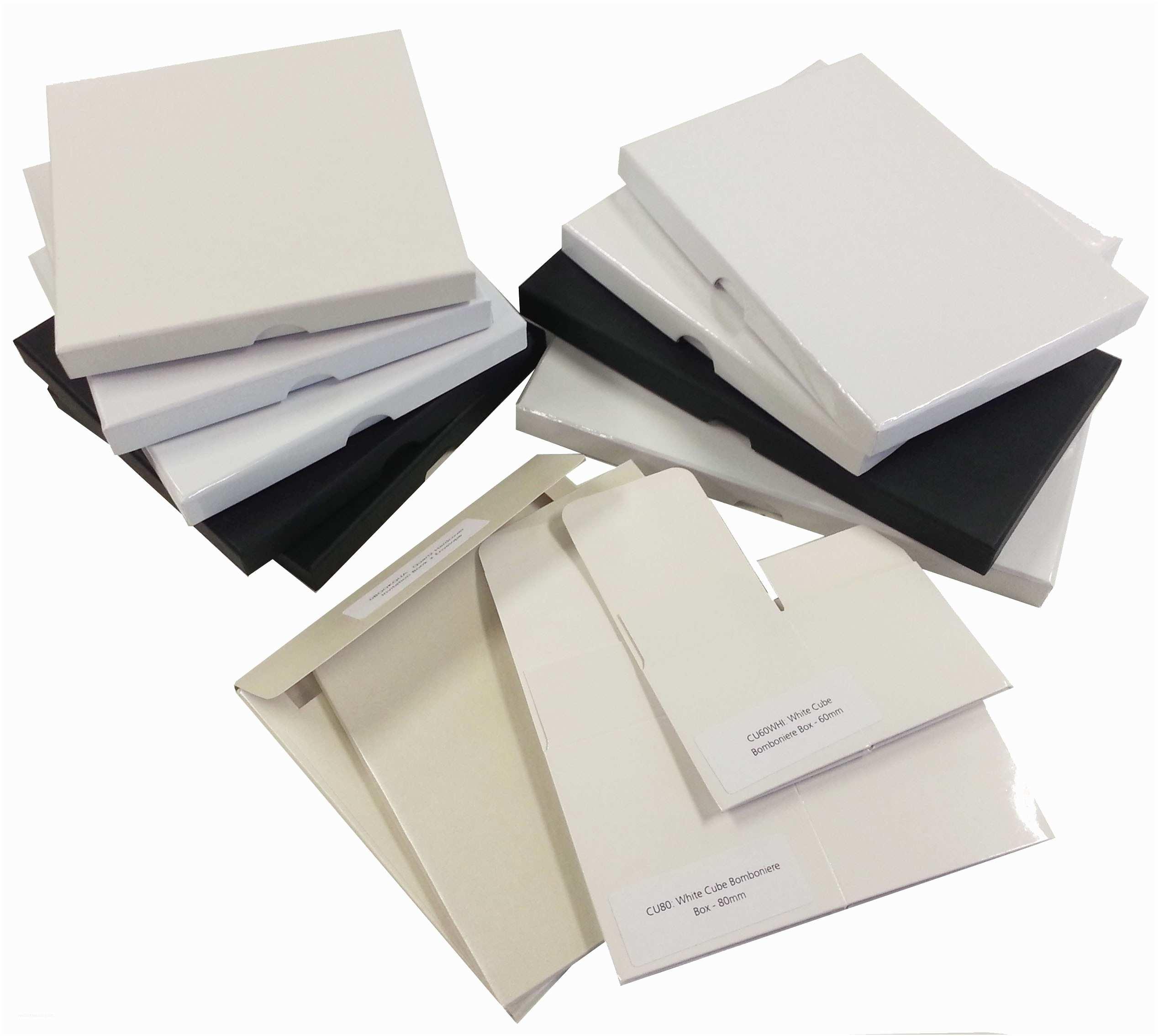 Wedding Invitation Boxes Cheap wholesale Invitation Boxes Cobypic