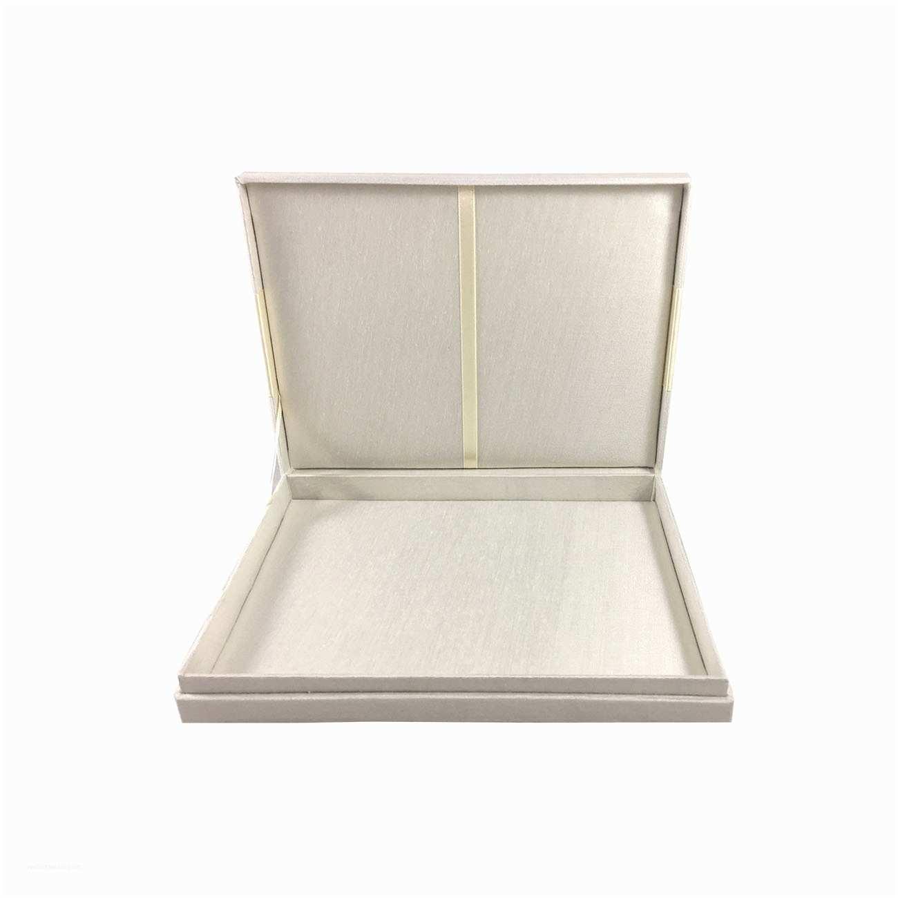 Wedding Invitation Boxes Wedding Invitation Boxes – Gangcraft