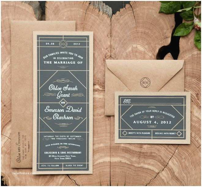 Wedding Invitation Brands 223 Best Branding and Package Images On Pinterest