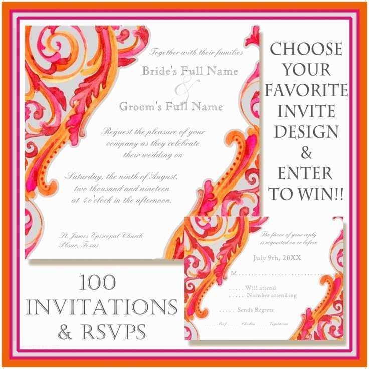 Wedding Invitation Brands 33 Best Brand New Invitation Designs Images On Pinterest