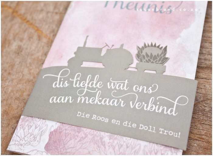 Wedding Invitation Brands 37 Best Wedding Invites Images On Pinterest