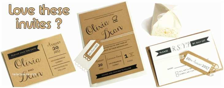 Wedding Invitation Brands Diy Wedding Invitations Envelopes Blank Cards