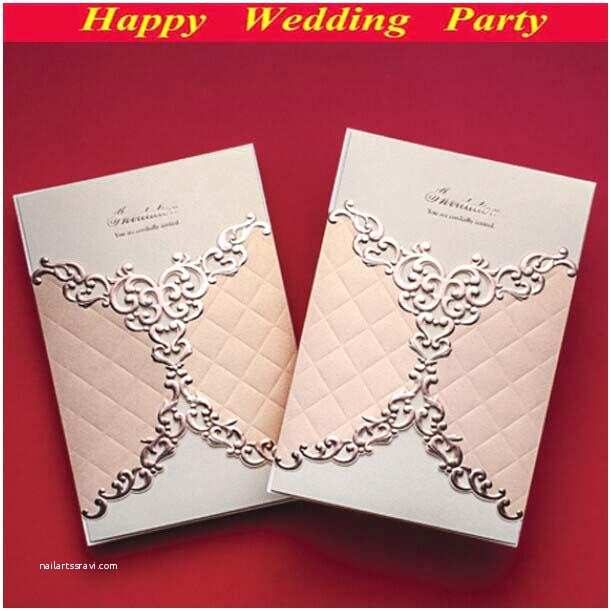 Wedding Invitation Brands Gorgeous Brand New Wedding Invitations 2014 Elegant Laser
