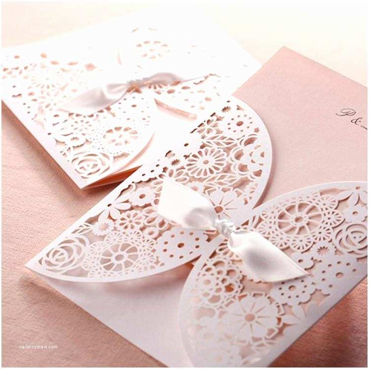 Wedding Invitation Brands New 2015 Wedding Invitations Romantic Wedding Invitation