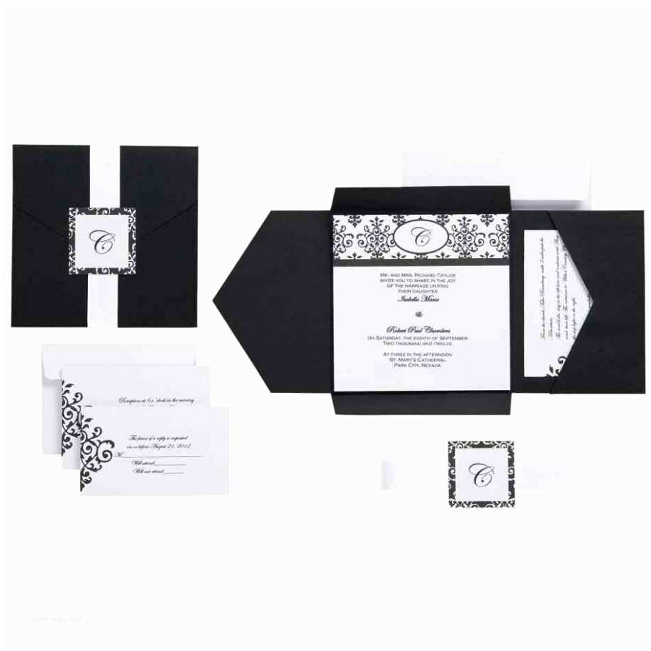 Wedding Invitation Brands Wedding Invitation Brands Noteworthynotes Personalized