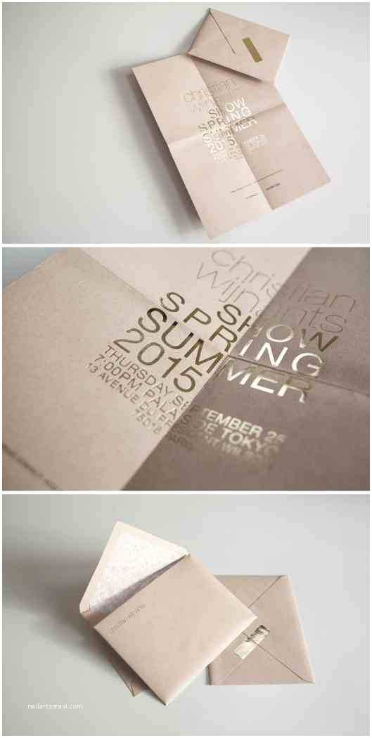 Wedding Invitation Brands Wedding Invitation Brands Noteworthynotes Personalized