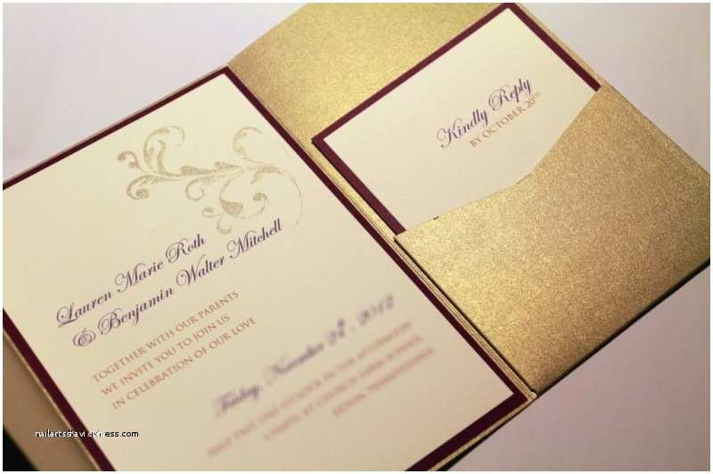 Wedding Invitation Bundles Wedding Invitation Beautiful Inexpensive Wedding