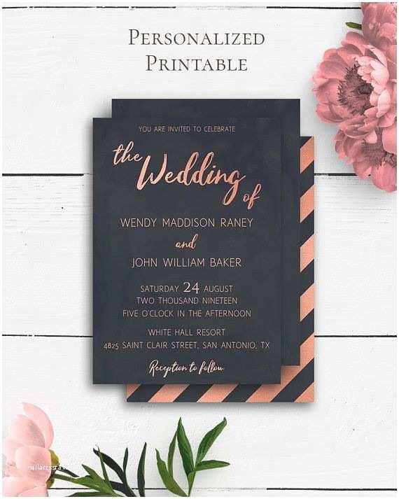 Wedding Invitation Bundles Wedding Invitation Bundles Fcstbrice