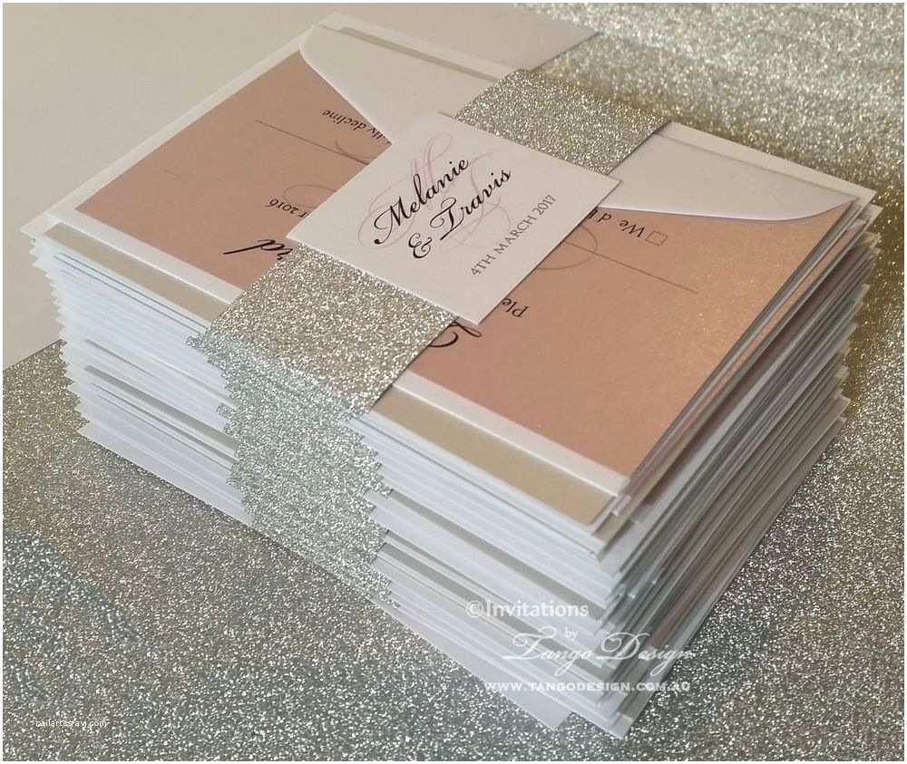 Wedding Invitation Bundles Wedding Invitations Bundle 24 Suite Invites Rsvp & Cards
