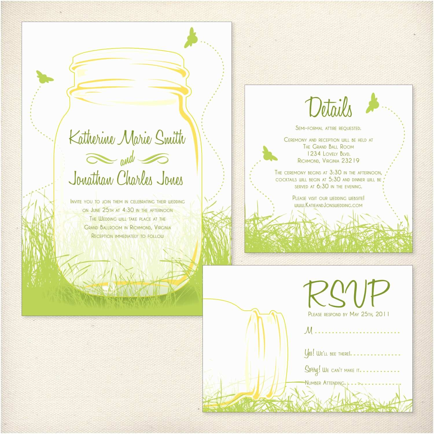 Wedding Invitation Bundles Wonderful Wedding Invitation Bundles