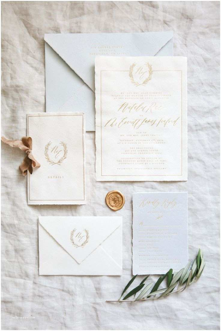 Wedding Invitation Calligraphy 1000 Ideas About Calligraphy Wedding Invitations