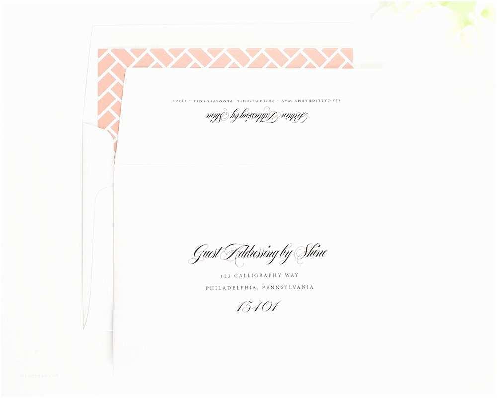 Wedding Invitation Calligraphy Calligraphy Names Wedding Invitations Wedding