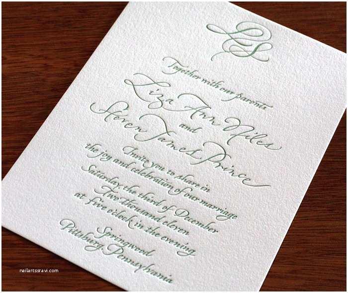 Wedding Invitation Calligraphy Modern Calligraphy Wedding Invitations Uk Yaseen