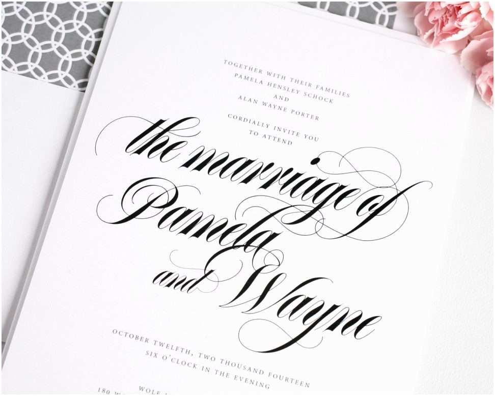 Wedding  Calligraphy Wedding  Templates Wedding
