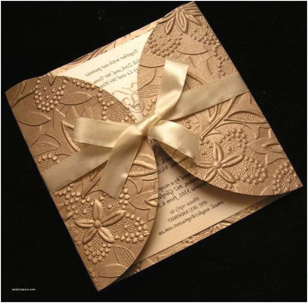 Wedding Invitation Card Design Beautiful Wedding Invitation Cards