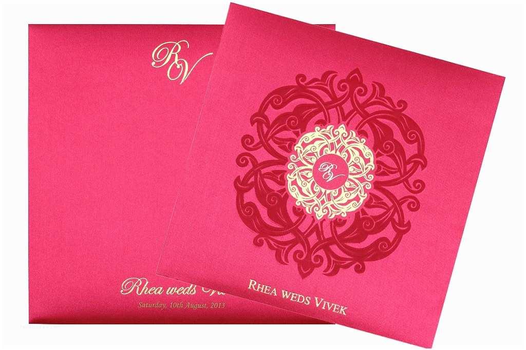 Wedding Invitation Card Design Pakistani Wedding Invitation Cards Designs