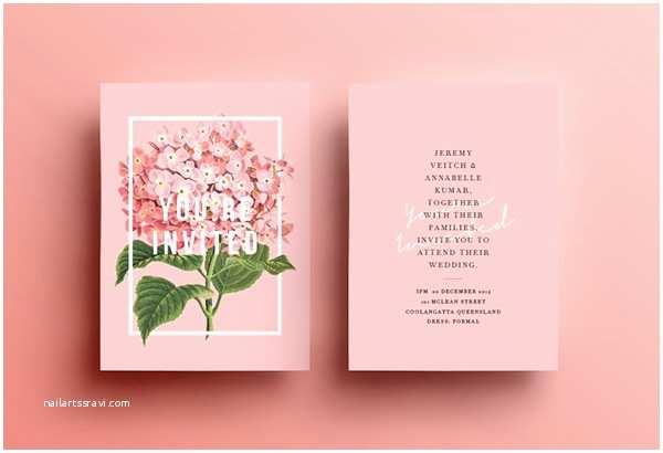 Wedding Invitation Card Design 30 Exclusive Wedding Card Designs