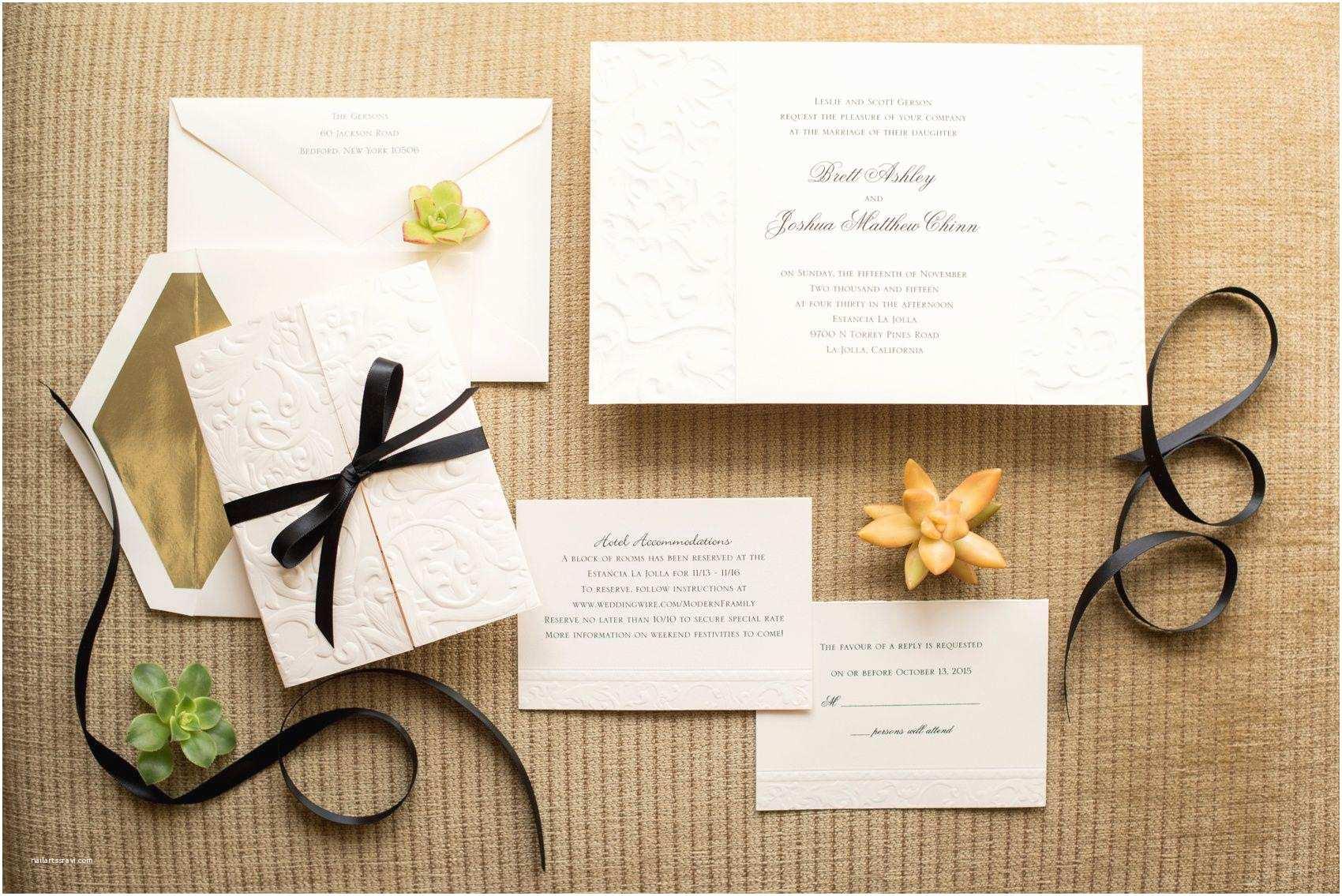 Wedding Invitation Card Design Wedding Invitations Card Making Wedding Invitations