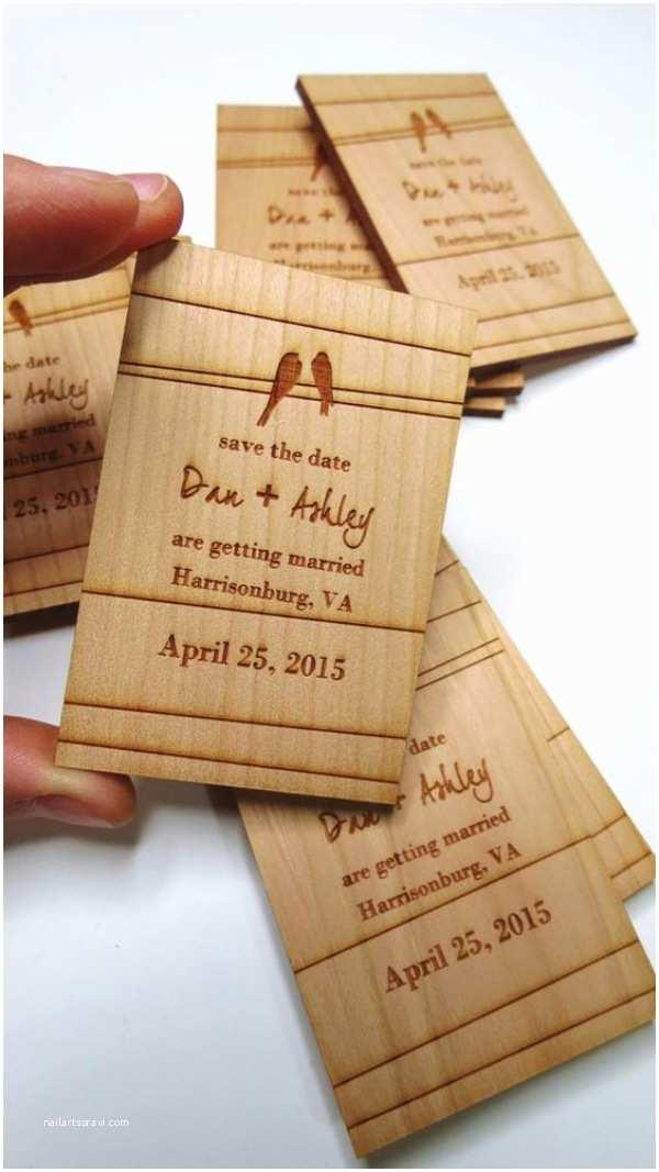 Wedding Invitation Card Ideas 30 Creative Wedding Invitation Card Ideas Bored Art