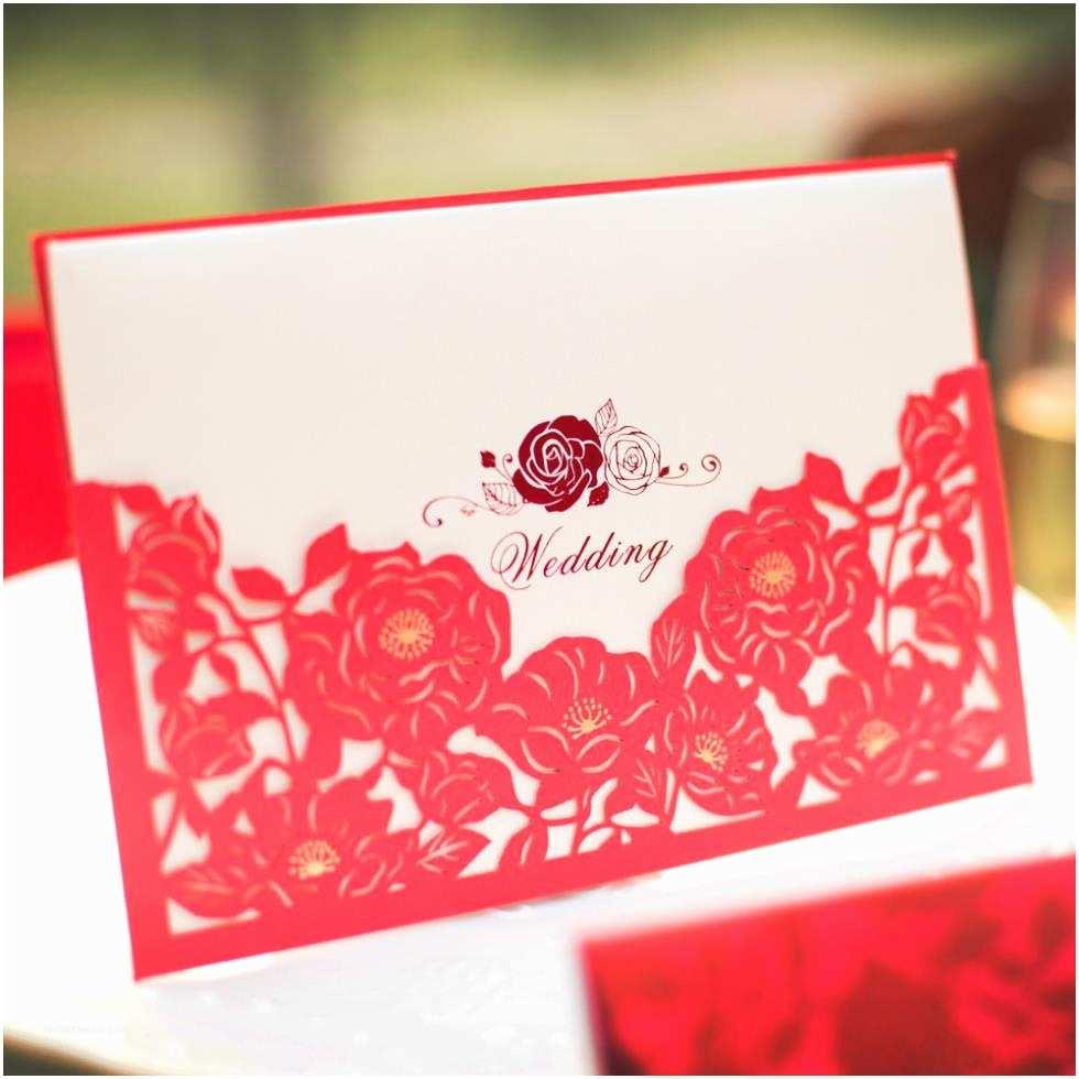 Wedding Invitation Card Ideas 40 Most Elegant Ideas for Wedding Invitation Cards and