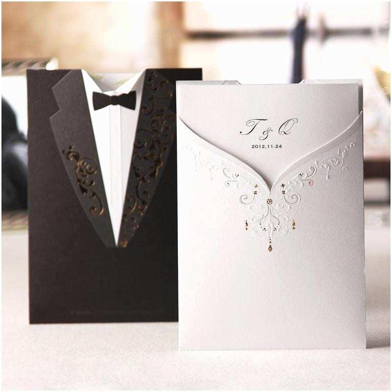 Wedding Invitation Card Ideas 7 Unique & Creative Wedding Invitation Wordings You Must