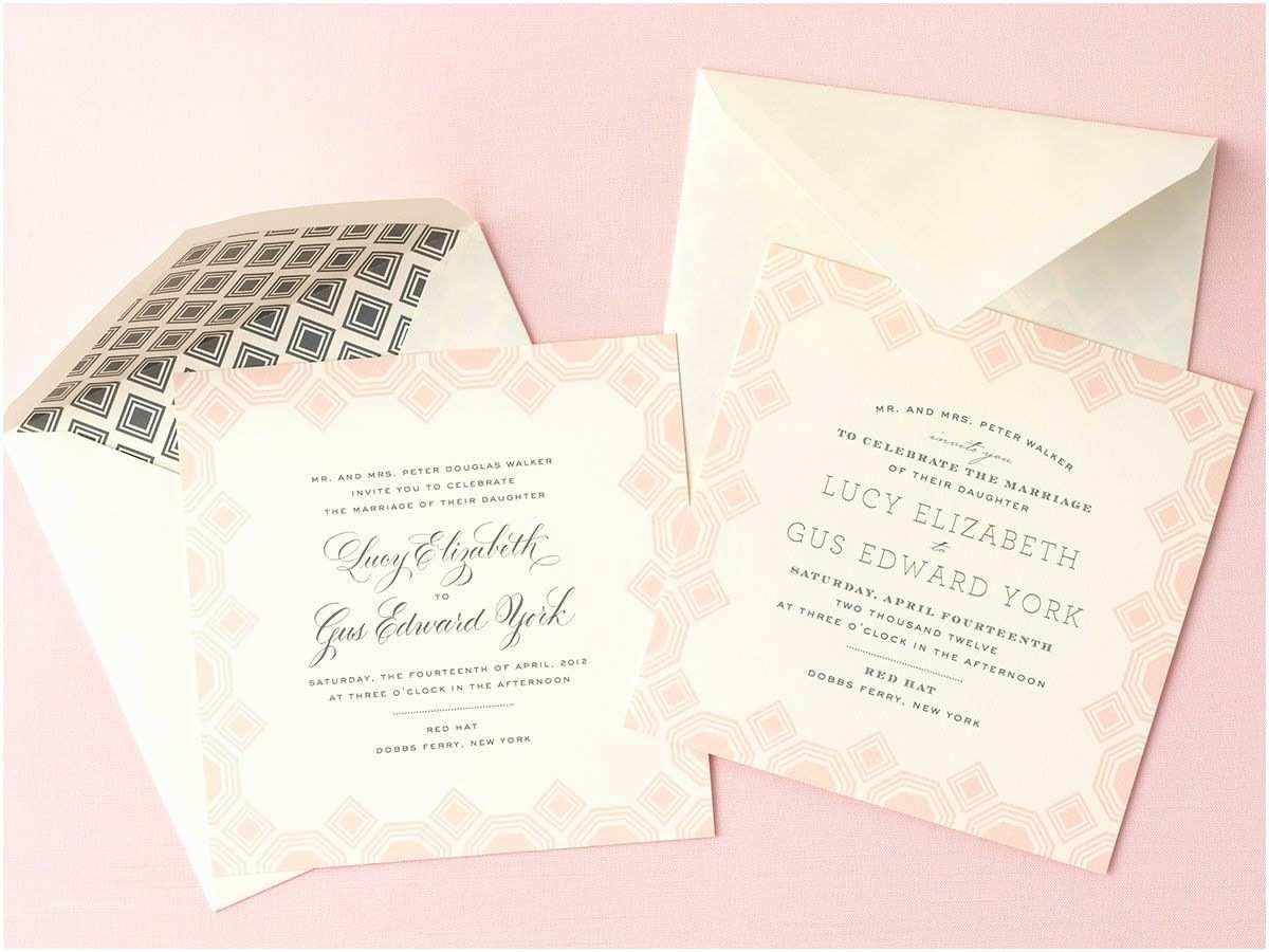 Wedding Invitation Card Ideas Wedding Invitation Wording Samples