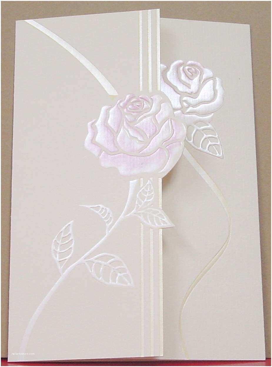 Wedding Invitation Card Ideas Wedding Invitations Cards